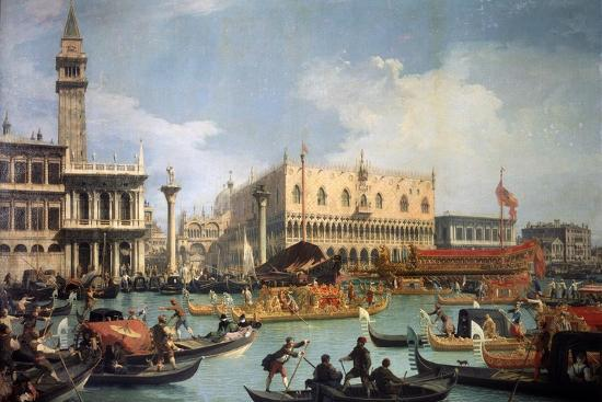 canaletto-buccentoro-s-return-to-the-pier-at-the-doges-palace-1730s