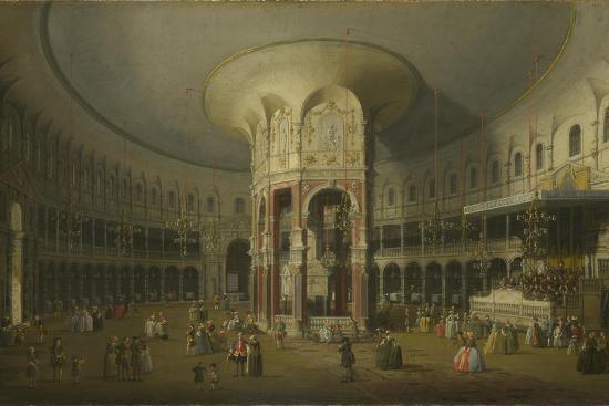 canaletto-london-interior-of-the-rotunda-at-ranelagh-1754