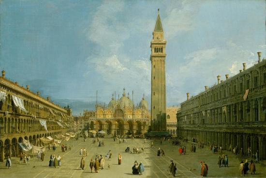 canaletto-piazza-san-marco-c-1730