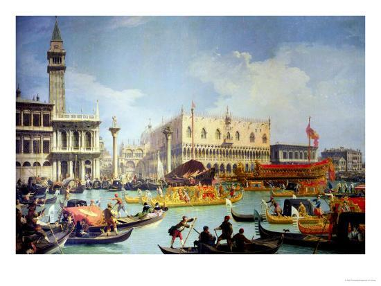 canaletto-the-betrothal-of-the-venetian-doge-to-the-adriatic-sea-circa-1739-30