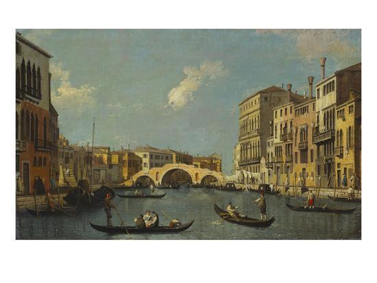 canaletto-the-cannaregio-venice-with-palazzo-testa-palazzo-surian-bellotto-and-the-ponte-dei-tre-archi