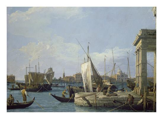 canaletto-the-punta-della-dogana-about-1724-30
