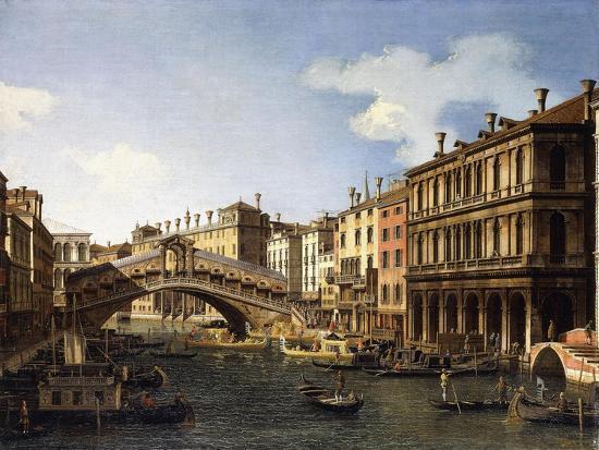 canaletto-the-rialto-bridge