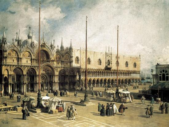 canaletto-the-square-of-saint-mark-s-venice-piazza-san-marco