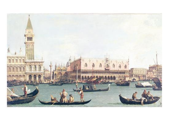 canaletto-venice-from-the-bacino