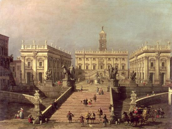 canaletto-view-of-piazza-del-campidoglio-and-cordonata-rome
