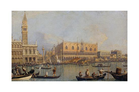 canaletto-view-of-the-ducal-palace-in-venice