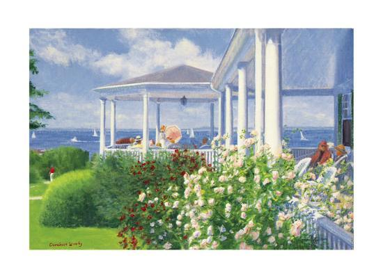 candace-lovely-the-verandah-1985