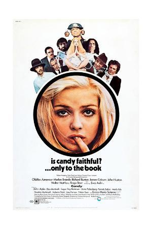 candy-1968