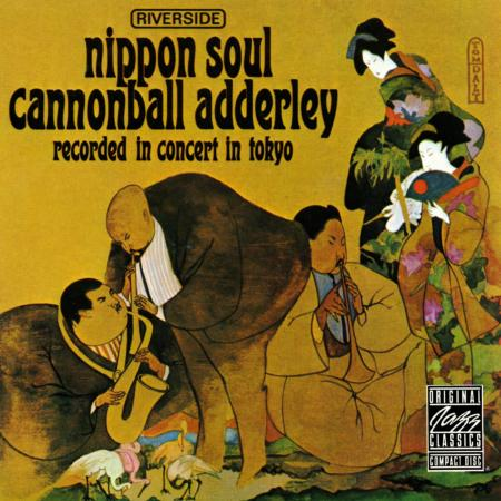 cannonball-adderley-nippon-soul