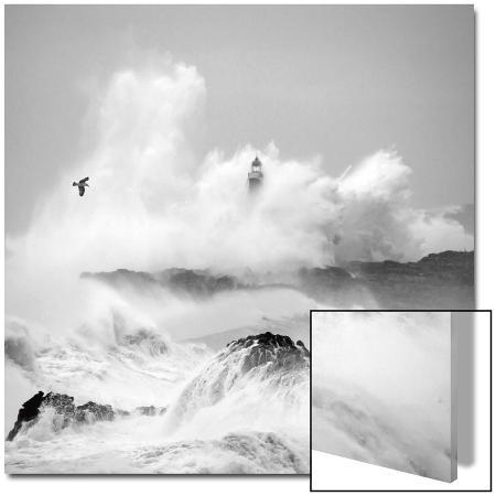cano-storm-in-cantabria