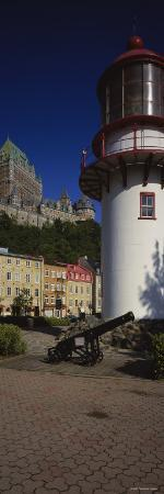 canyon-in-front-of-a-lighthouse-st-lawrence-river-lower-town-quebec-city-quebec-canada