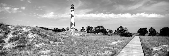 cape-lookout-lighthouse-outer-banks-north-carolina-usa