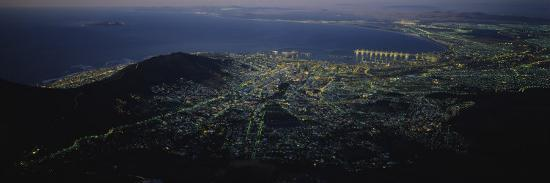 cape-town-south-africa