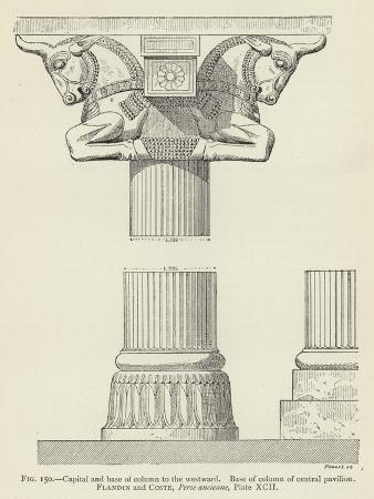 capital-and-base-of-column-to-the-westward-base-of-column-of-central-pavilion