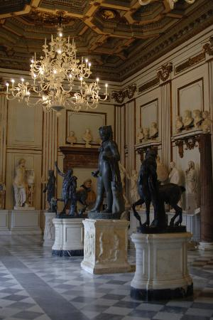 capitoline-museums-hall-of-the-philosophers-rome-italy