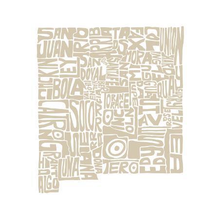 capow-typographic-new-mexico-desert