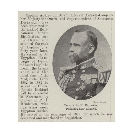 captain-a-k-bickford-promoted-rear-admiral