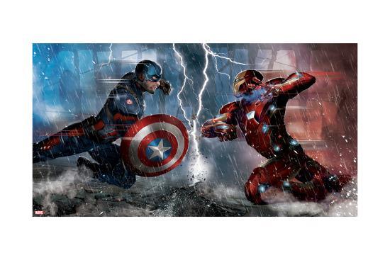 captain-america-civil-war-captain-america-vs-iron-man-choose-a-side