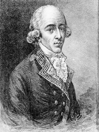 captain-arthur-phillip-1738-1814