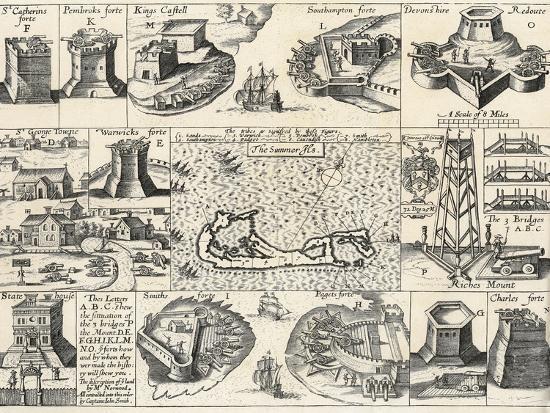 captain-john-smith-s-1624-map-of-the-somers-isles-bermuda