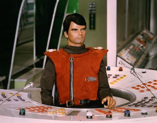 captain-scarlet-and-the-mysterons