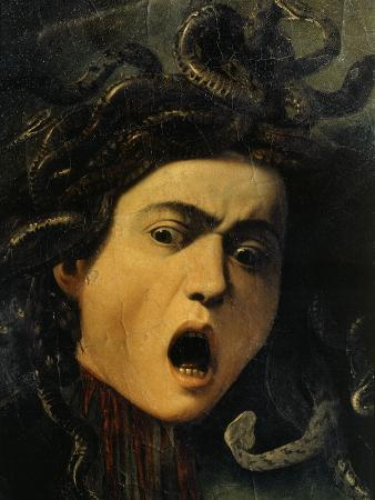 caravaggio-medusa-detail-1598-9