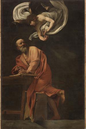 caravaggio-st-matthew-and-the-angel