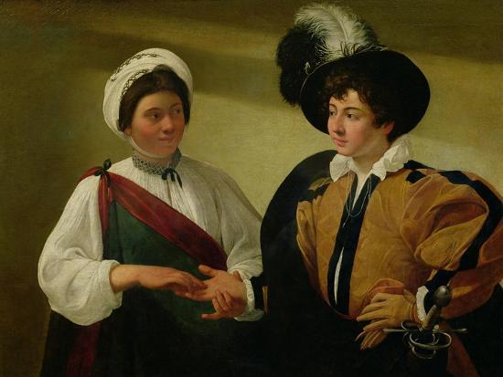 caravaggio-the-fortune-teller-circa-1596-97