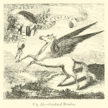 cardinal-bembo