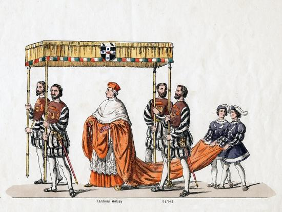 cardinal-wolsey-costume-design-for-shakespeare-s-play-henry-viii-19th-century