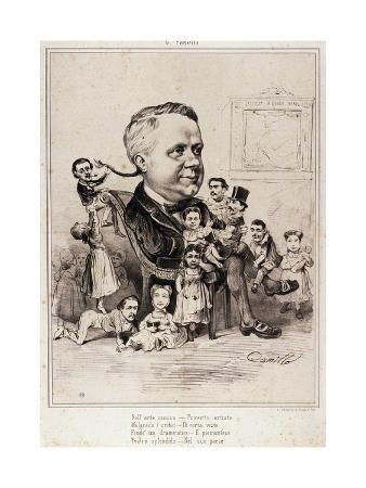 caricature-of-giovanni-toselli-cuneo-1819-genoa-1886-italian-dialect-actor