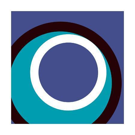 carl-abbott-circles-and-colors-blue-2013