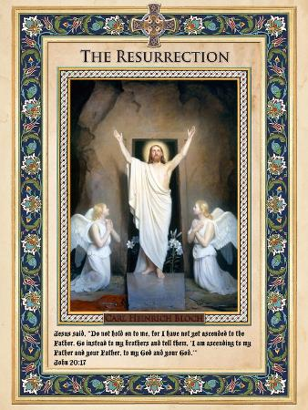 carl-bloch-the-resurrection