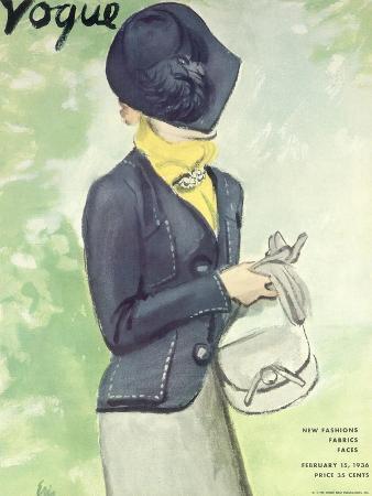 carl-eric-erickson-vogue-cover-february-1936