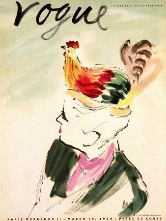 carl-eric-erickson-vogue-cover-march-1938