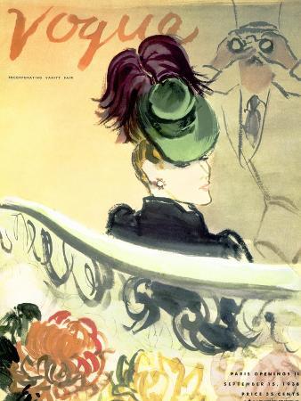 carl-eric-erickson-vogue-cover-september-1938