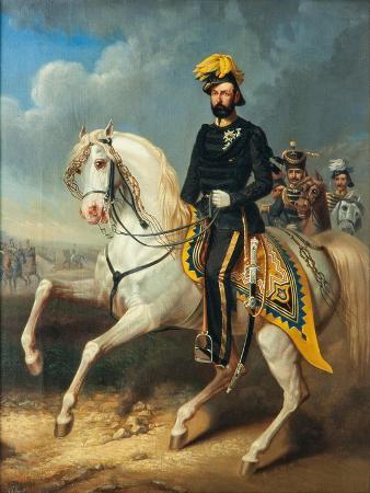 carl-fredrik-kioerboe-karl-xv-king-of-sweden-and-norway-c-1860