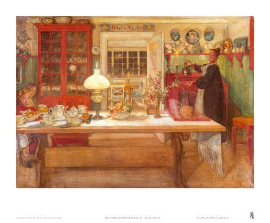 carl-larsson-getting-ready-for-a-game-1901