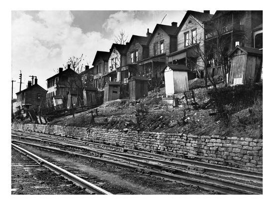 carl-mydans-cincinnati-houses-1935