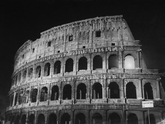 carl-mydans-view-of-the-ruins-of-the-colosseum-in-the-city-of-rome