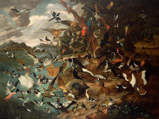 carl-wilhelm-de-hamilton-the-parliament-of-birds