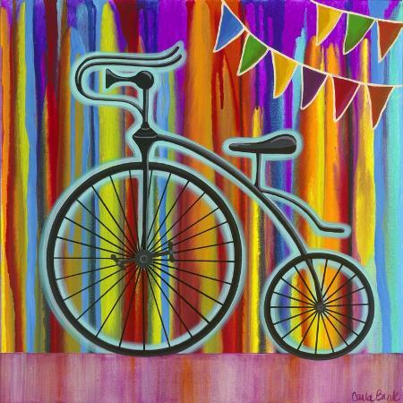 carla-bank-bike-keep-going