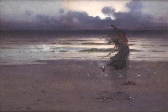 carleton-grant-incantation