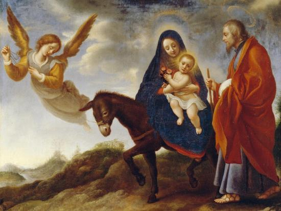 carlo-dolci-the-flight-into-egypt-c-1648-50