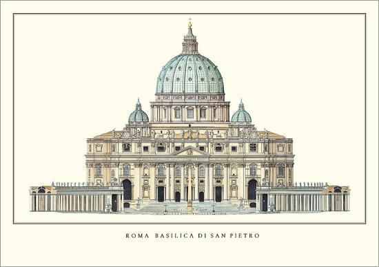 carlo-maderno-st-peter-s-basilica-rome