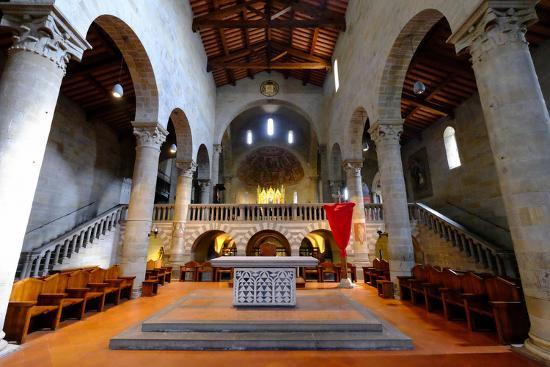 carlo-morucchio-fiesole-cathedral-fiesole-tuscany-italy-europe