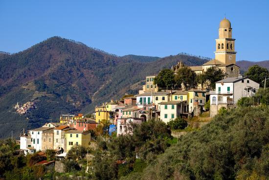 carlo-morucchio-legnaro-village-near-monterosso-cinque-terre-liguria-italy-europe