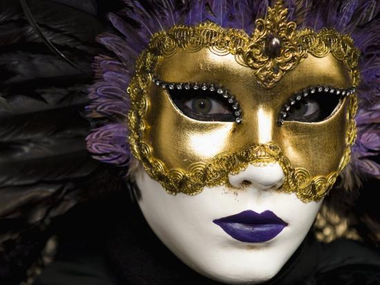 carlo-morucchio-mask-at-venice-carnival-venice-veneto-italy-europe