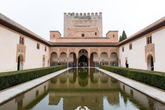 carlo-morucchio-patio-de-arrayanes-palacios-nazaries-the-alhambra-granada-andalucia-spain